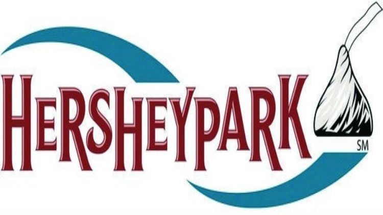 2020 Hersheypark Discount Tickets