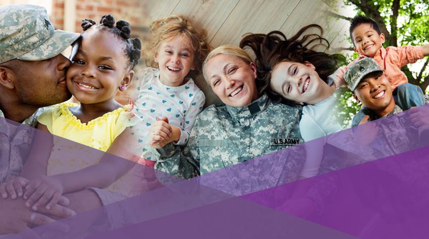 Tutor.com for U.S. Military Families