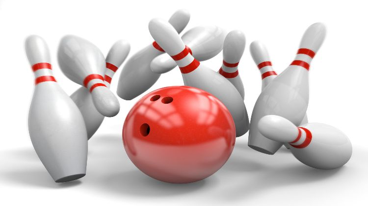 Strike Zone Bowling Center - Snack Bar Daily Specials
