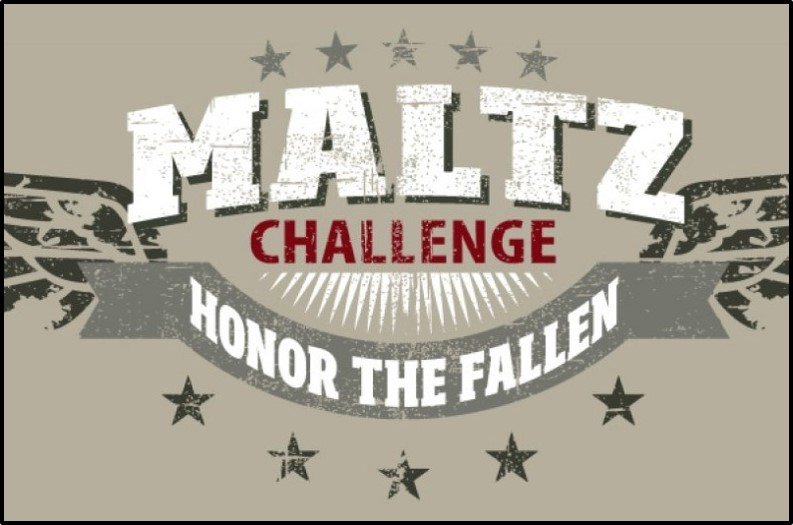 The Maltz Challenge