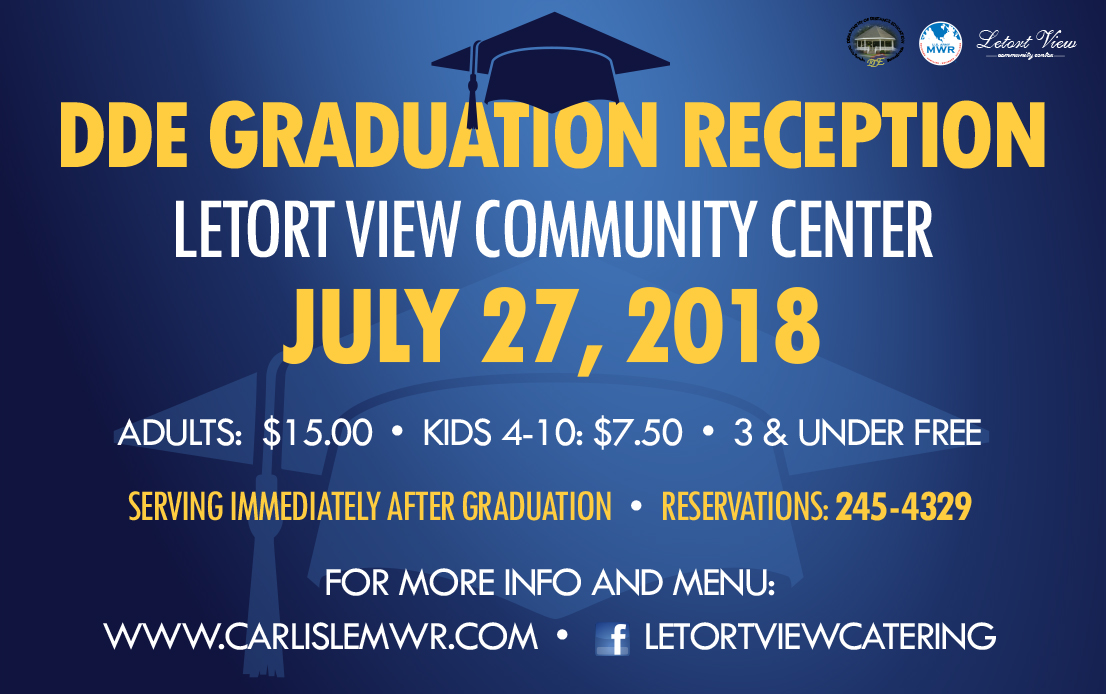 DDE Graduation Brunch 2018 Web Ad.jpg